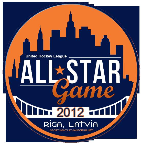 UHL S1 AllStar game logo - BALSOŠANA 0au8ixcg326htqs93v2c
