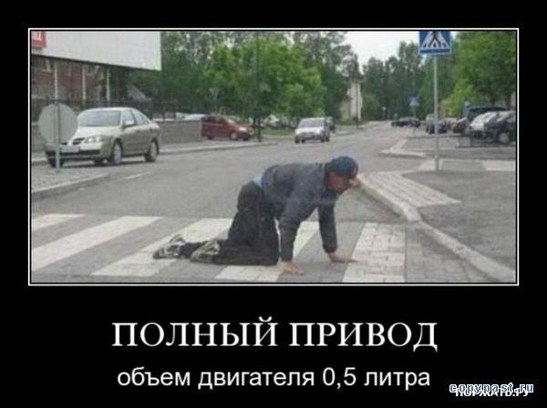 www.bildites.lv/images/25ge6xhibpqb6cxzob2y.jpg