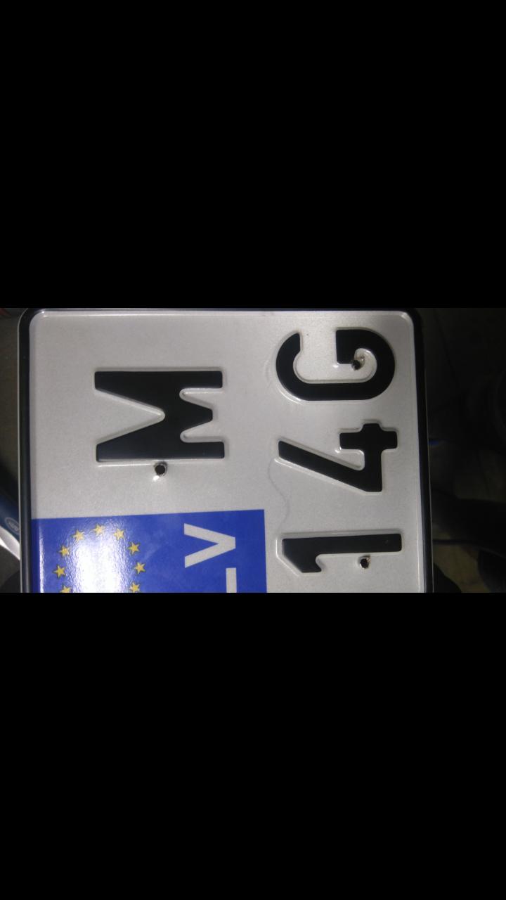 2cisy56oh4jsyhvhx5.png