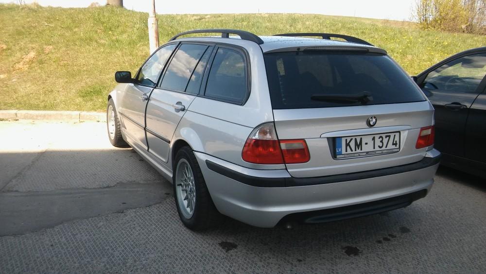 www.bildites.lv/images/2fkpng2a/63469/thumbnail.jpg