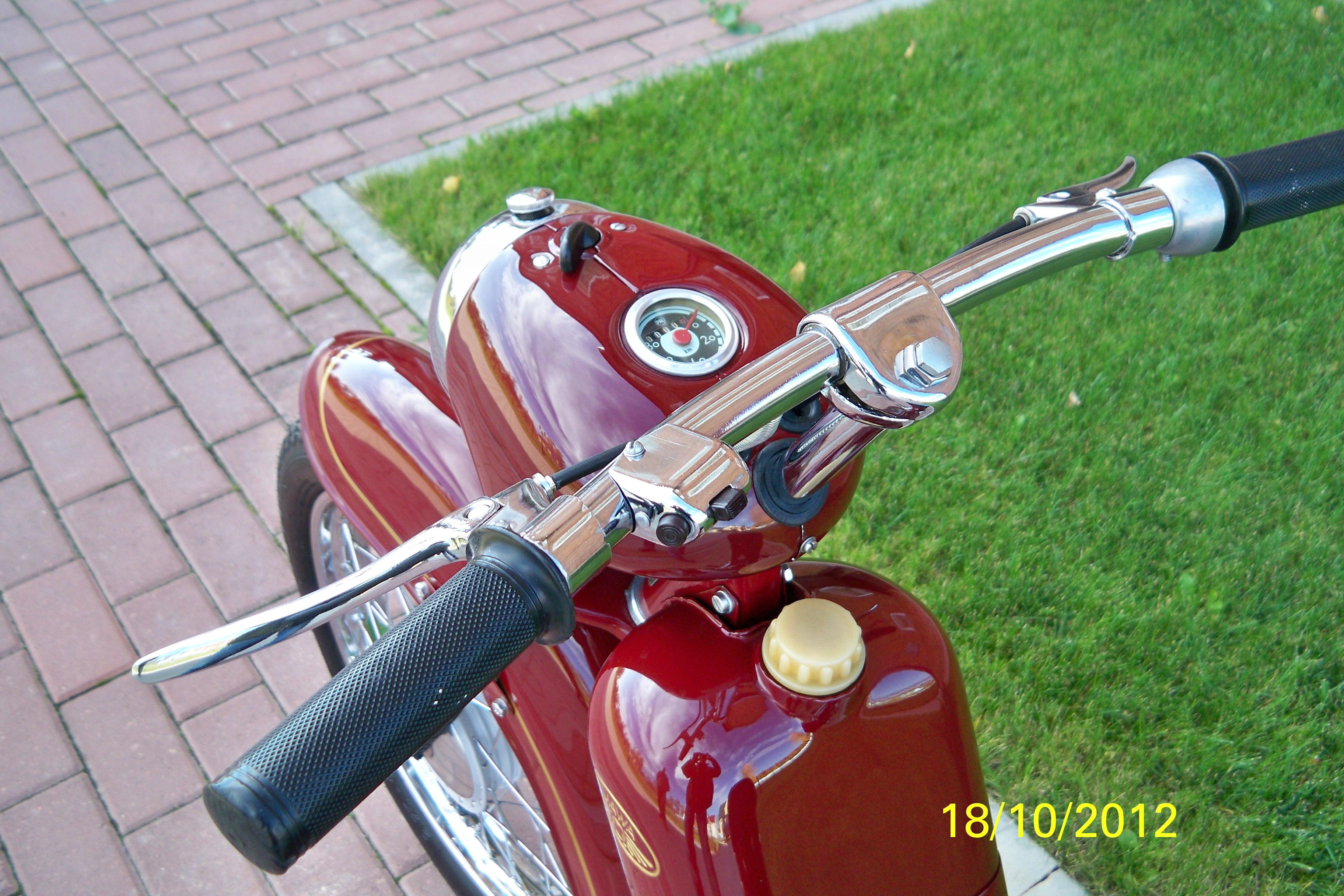 www.bildites.lv/images/2iznep7h2t0s1bukoy2.jpg
