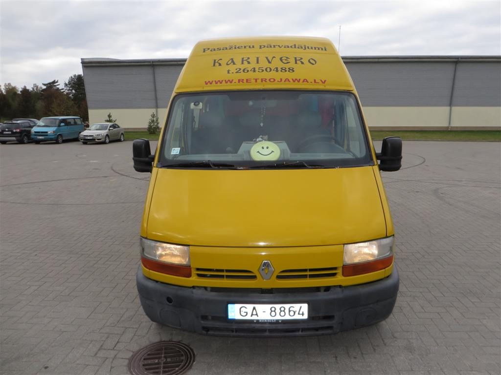 www.bildites.lv/images/38qe4706w5gp2f8sa4s.jpg