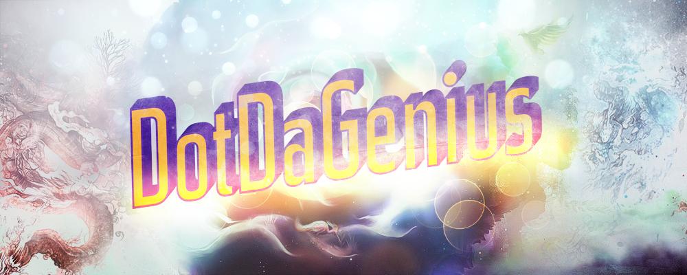 DotDaGenius - 2013 4jgkdeecp0vlfyepeixv