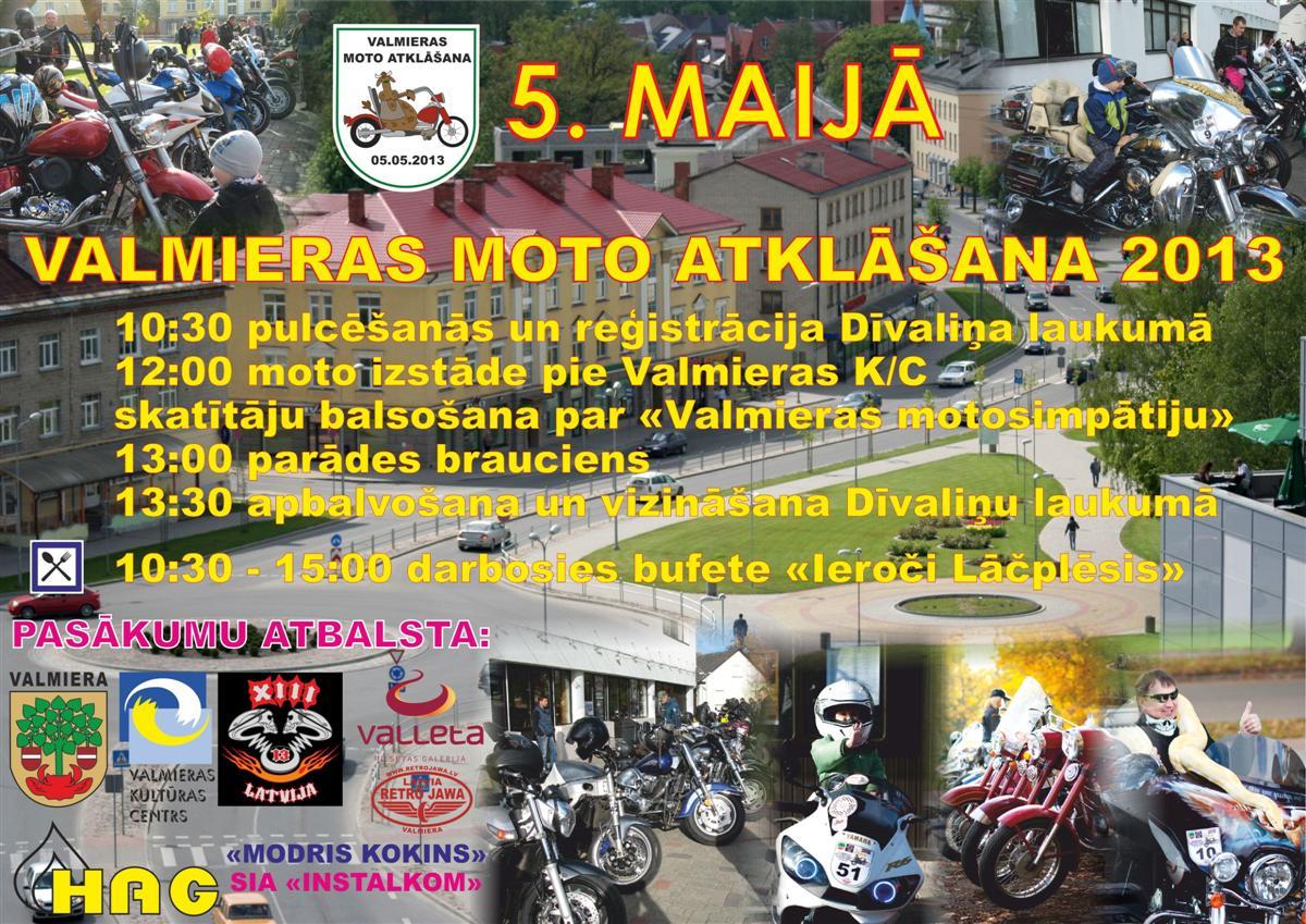 www.bildites.lv/images/4yu536c2jw7m25txdhj.jpg