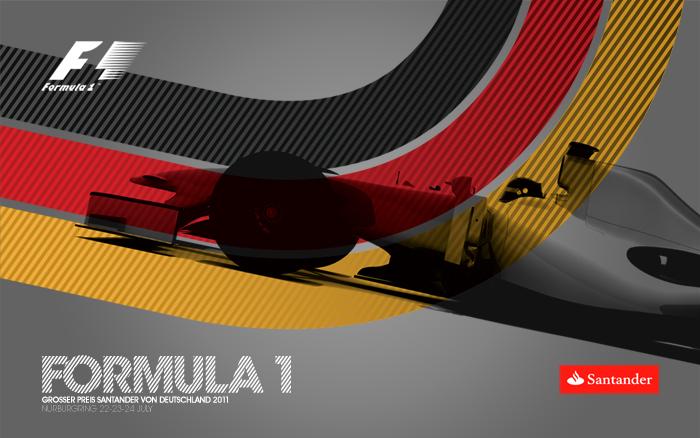F1 2011 Vācijas GP 545eb0zrdah34wx852jc
