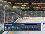 UHL Grafika (ekipējumi, komandu grafikas, spēlētāji) 57o1qzxnrrfawqhsd7_thumb