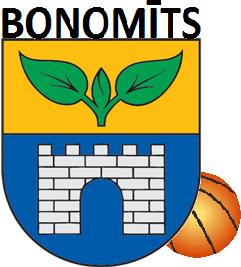 Salaspils Bonomīts