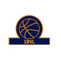 Kas ir SBVL? Original