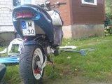 78dqnrcxx184hqx9258v_thumb.jpg
