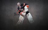 Rick DiPietro (New York Islanders) 79rl0c021dfq1ibqz7_thumb