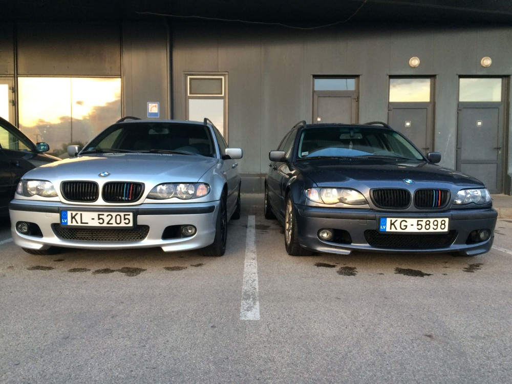 www.bildites.lv/images/7t6yrk3j/67551/thumbnail.jpg