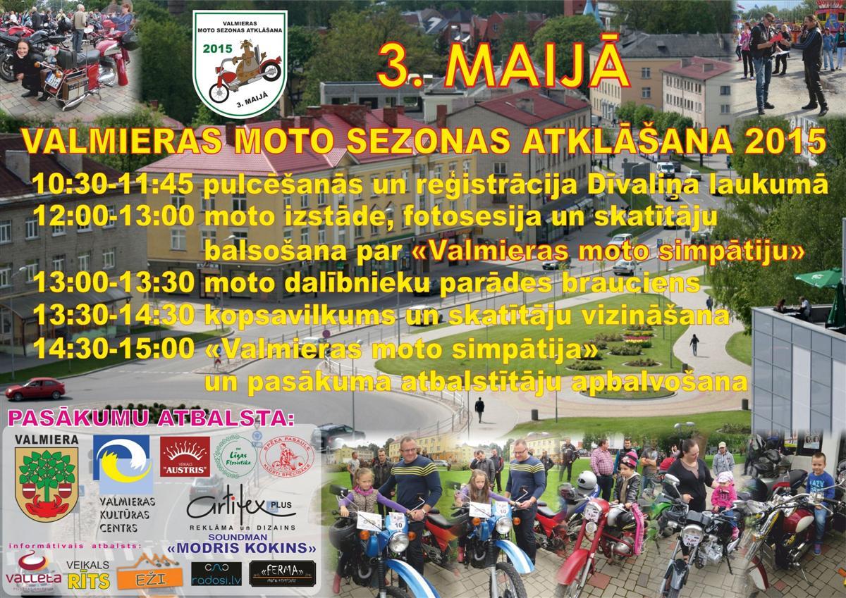 www.bildites.lv/images/8s54p27pljplinukb4a5.jpg