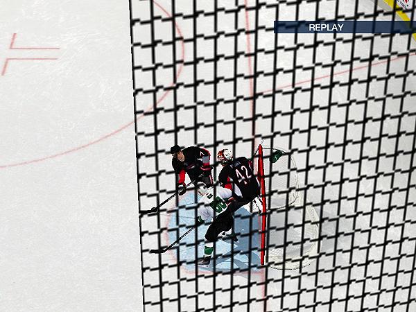 UHL S1 :: Game 7 :: Talsu Vilki @ Rīgas LedusLāči (LIVE) 22:00! 9fou4qeka999gm6t2f2e