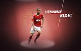 Nemanja Vidic un Frank Lampard 9vw1t79uxei8oi9gfph_thumb