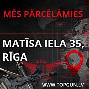 Topgun.lv