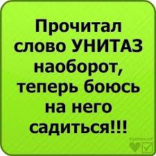 www.bildites.lv/images/bfl2iyfadif8eyta177v.jpg