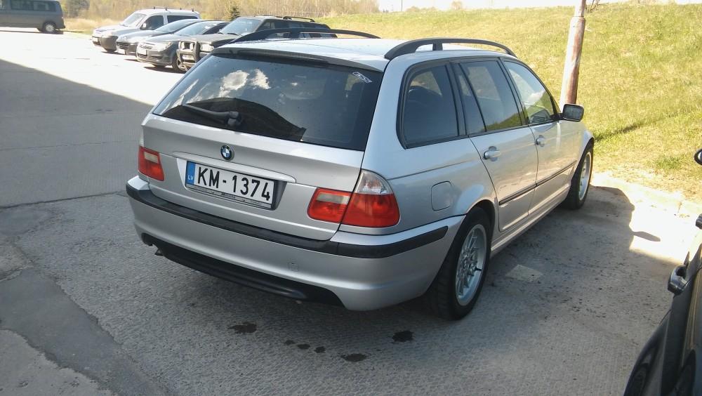 www.bildites.lv/images/cga3d53v/63469/thumbnail.jpg