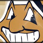 UHL Grafika (ekipējumi, komandu grafikas, spēlētāji) Cvv7ai1mnmyxx4lzaflx