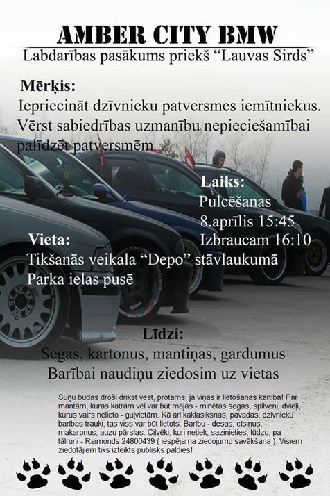 www.bildites.lv/images/e27p7crbv91eai85d68p.jpg