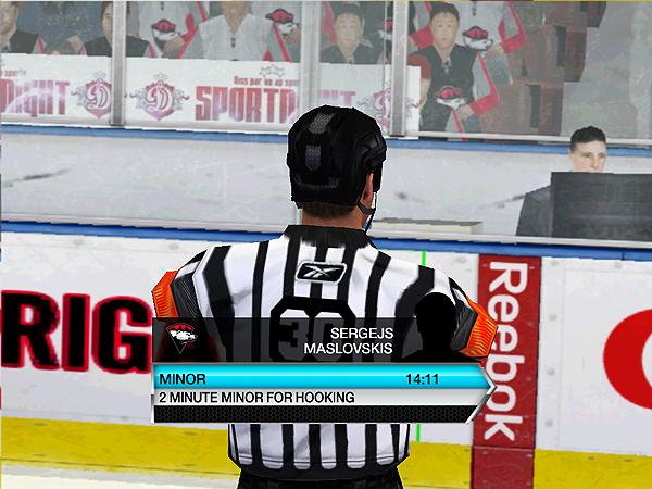 UHL S1 :: Game 7 :: Talsu Vilki @ Rīgas LedusLāči (LIVE) 22:00! E3yqcqszopqftdm5x5tq
