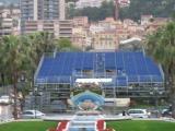 F1 2012 - Monako GP Eoayhwf13p18fao6g8l_thumb