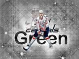 Mike Green G84ahr3ax85wsfsr8zx_thumb