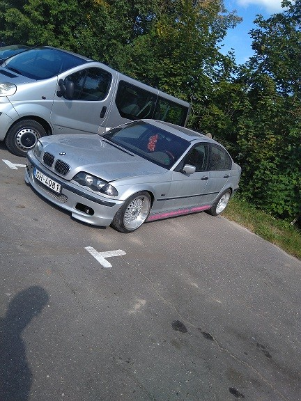 www.bildites.lv/images/gga2zta4/149437/thumbnail.jpg