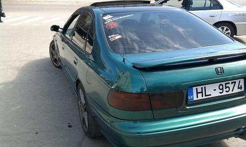 www.bildites.lv/images/gw2ntr09y9ucgaqm8342.jpg