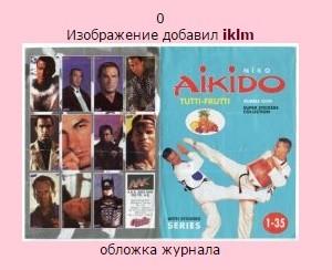 http://www.bildites.lv/images/hbdc64vd/52326/thumbnail.jpg