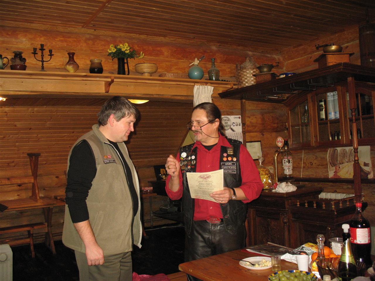 www.bildites.lv/images/heobjrczraqtwoej32t.jpg