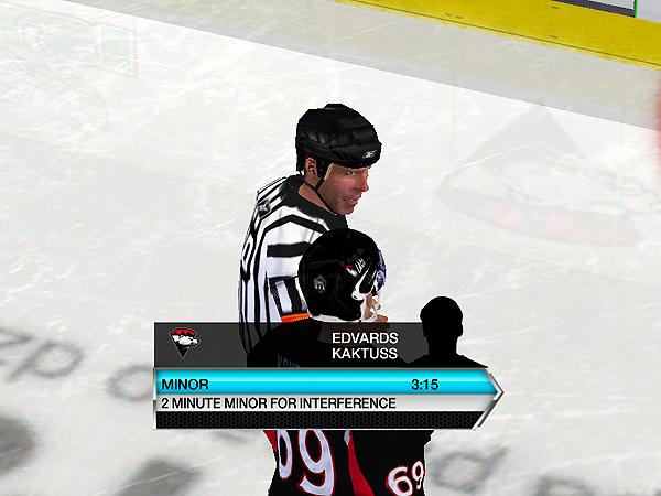 UHL S1 :: Game 7 :: Talsu Vilki @ Rīgas LedusLāči (LIVE) 22:00! Hjuw5viwk7mpujt25c5k
