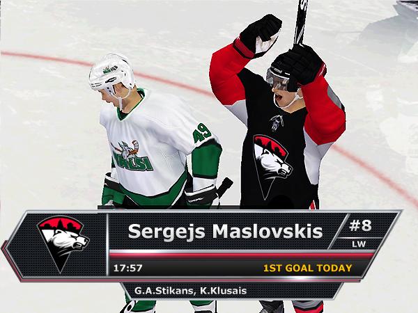 UHL S1 :: Game 7 :: Talsu Vilki @ Rīgas LedusLāči (LIVE) 22:00! Hl5cagczp7nf3iao63np