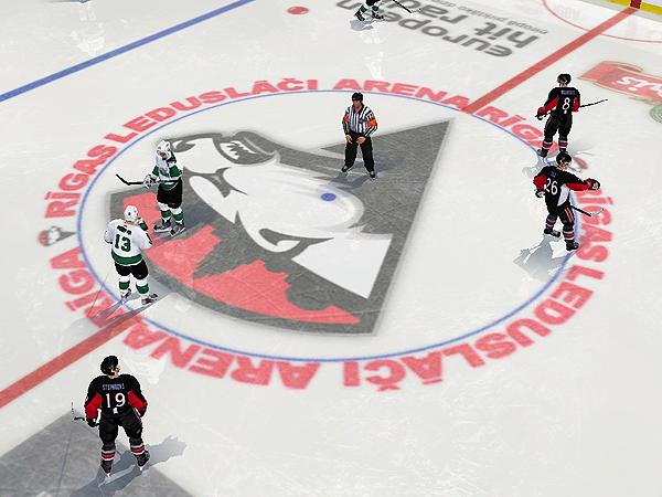 UHL S1 :: Game 7 :: Talsu Vilki @ Rīgas LedusLāči (LIVE) 22:00! I5olijcb2pp4pa2tkfw
