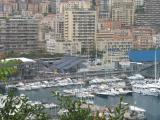 F1 2012 - Monako GP I8d3mkgpf5nuloiaqgtp_thumb