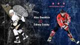 Alex Ovechkin VS Sidney Crosby ... Kho4fskzx9qnwtejnb0r_thumb