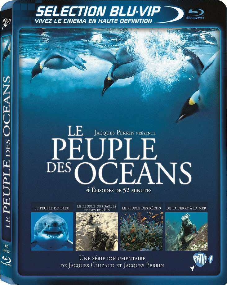 Ocean The Worlds Last Wilderness Revealed Download Skype
