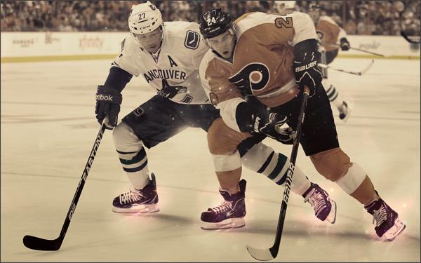 NHL 2011/12  (Canucks vs Flyers) Kz50jp13smf53ay7e71s