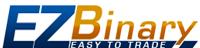Ezbinary - one of best platforms to trade! La46e8fs87zlc2l8fgrf