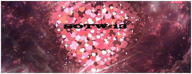 SOTW#13 (Balsošana) M6erqn3htp4y20zi7ged