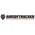 Airsoftracker.com