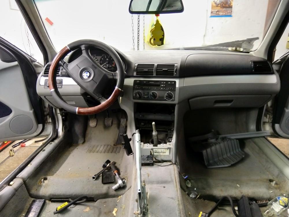 www.bildites.lv/images/nj48zfvn/149322/thumbnail.jpg