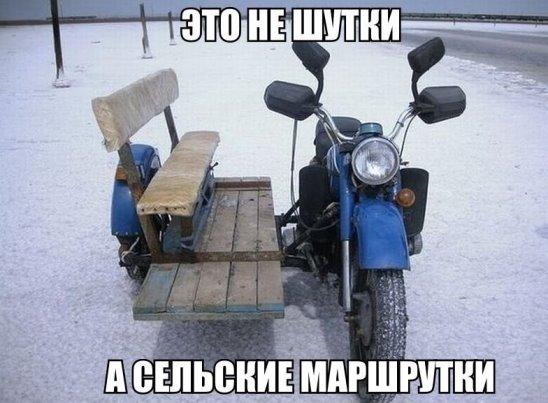 www.bildites.lv/images/nudmk63ey2b1dlz71a3.jpg