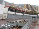 F1 2012 - Monako GP O6lmsm0g74k7ce8kanc5_thumb