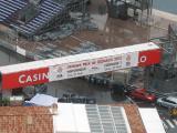 F1 2012 - Monako GP P8dhbzpcxtp5gbv1fy7_thumb