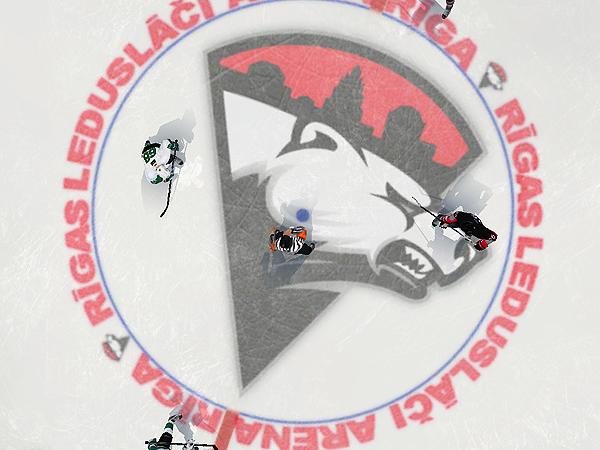UHL S1 :: Game 7 :: Talsu Vilki @ Rīgas LedusLāči (LIVE) 22:00! Pgd19v47ty4zl8qphvrv