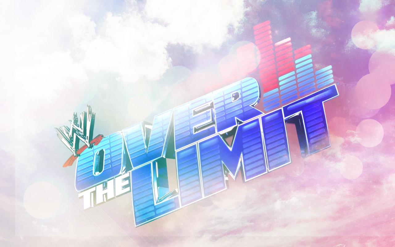 WWE Over The Limit 2012 Wallpaper  Piibhqzncfv07jslks7g