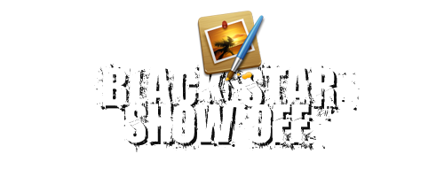 Black Star Show Off 2012 Pm5l8eezcmqj3fl3ib2