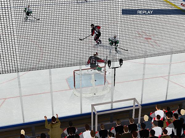 UHL S1 :: Game 7 :: Talsu Vilki @ Rīgas LedusLāči (LIVE) 22:00! Psfrhby2sp3x5scmstl