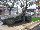 F1 2012 - Monako GP Q1ju6sv1s4emzvtuk6_thumb