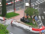 F1 2012 - Monako GP Q7hf52642wz1gydbxaw_thumb